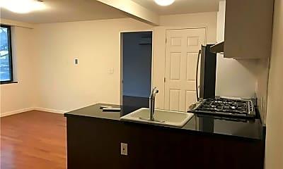 Kitchen, 13646 41st Ave 5F, 1
