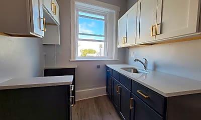 Kitchen, 10 Reed St, 0