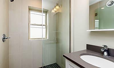 Bathroom, 2341 W Ainslie St, 1