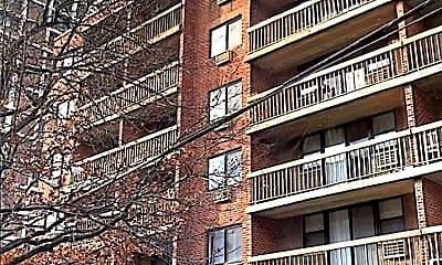 Building, 137-77 45th Ave 7E, 2