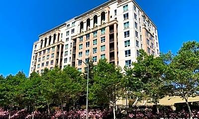 Building, 1375 Lick Ave Unit 824, 1