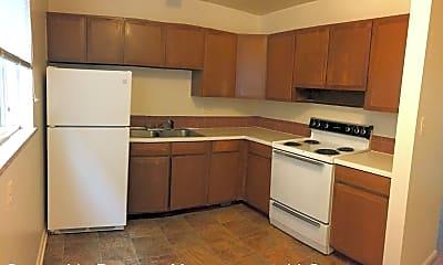 Kitchen, 906 Alpine Ave, 1