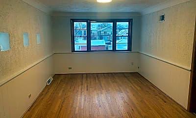 Building, 829 Lathrop Ave, 1