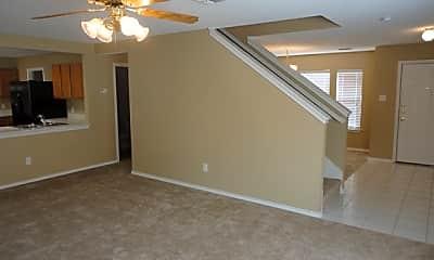 Bedroom, 3454 Chapel Pointe Trail, 1