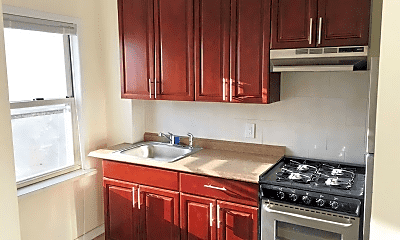 Kitchen, 21-26 29th St, 0