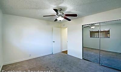 Bedroom, 15719 Eucalyptus Ave, 2