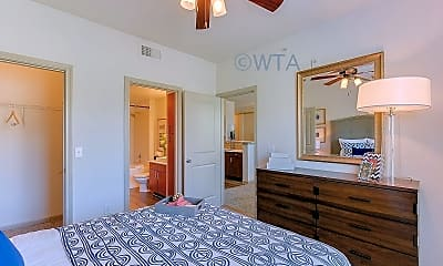 Bedroom, 17239 Shavano Ranch, 2