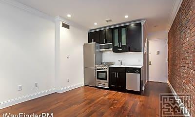 Kitchen, 308 W 21st St, 1