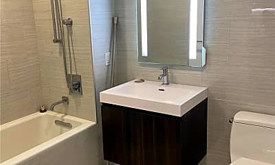 Bathroom, 131-03 40th Rd 16T, 2