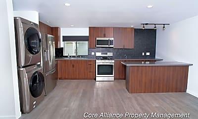 Kitchen, 20422 Schoenborn St, 1