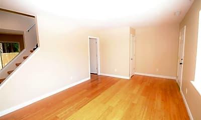 Living Room, 434 Myrtlewood Cir, 1