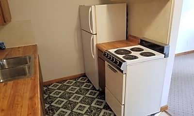 Kitchen, 725 E Mc Neil Ave, 0