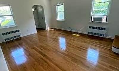Living Room, 326 E Penn St, 1