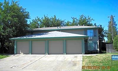 Building, 6165 Merrywood Dr, 0