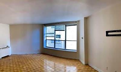224 W Rittenhouse Square 1502, 1