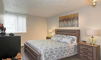 Bedroom, 4125 Galley Rd, 0
