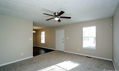 Bedroom, 325 Barr Cir, 1