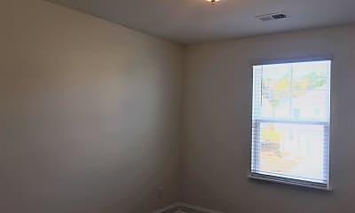 Bedroom, 525 Lateleaf Drive, 2