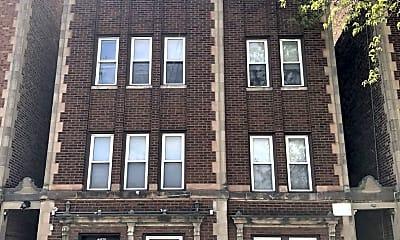 Building, 4428 S Homan Ave 2, 0