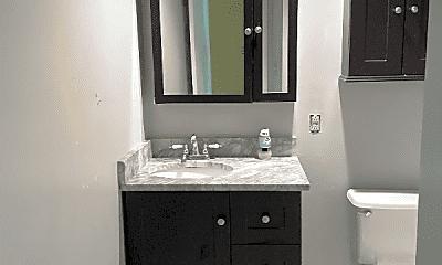 Bathroom, 7902 Coriander Dr, 1
