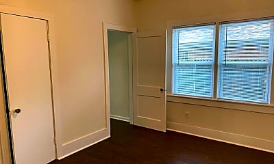 Bedroom, 2316 14th St, 1