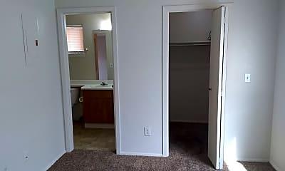 Bedroom, 2255 S Buckley Ct, 2