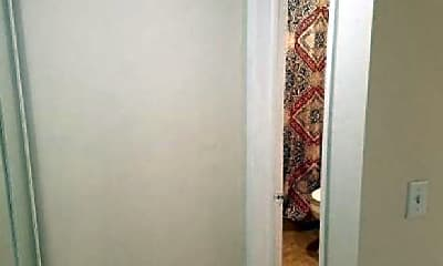 Bathroom, 5301 SW 77th Ct, 0
