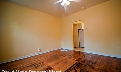 Bedroom, 1720 NE Killingsworth St, 1