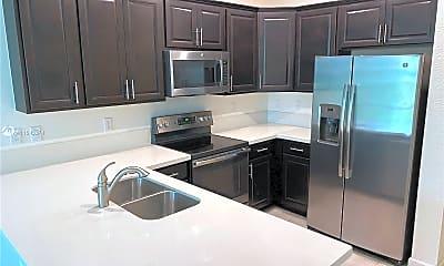 Kitchen, 13026 Anthorne Ln, 0