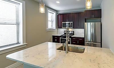 Kitchen, 916 Talmage Ave, 0