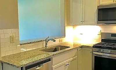 Kitchen, 4032 lennox rd, 0