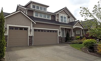 Building, 2112 28th Ave Ct SW, 0