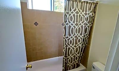 Bathroom, 1253 N Las Palmas Ave, 2