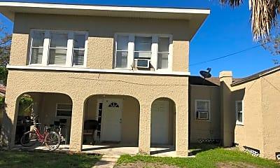Building, 2330 S Ferncreek Ave, 0