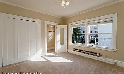 Living Room, 133 17th St, 0