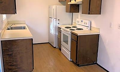 Kitchen, 9017 236th St SW, 0