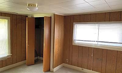 Bedroom, 623 Woodside Ave, 2