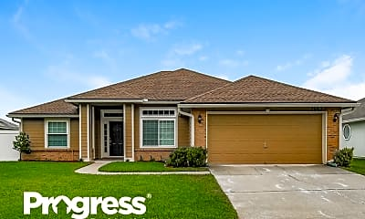 Building, 2552 Watermill Dr, 0