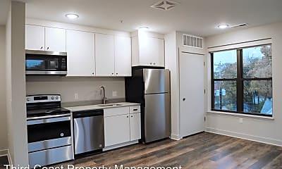 Kitchen, 637 Michigan St NE, 2