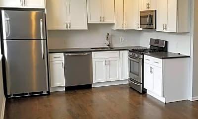 Kitchen, 331 Bloomfield Ave, 0