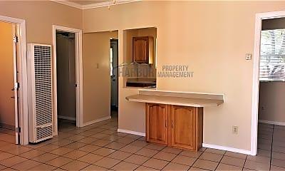 Kitchen, 359 W Amar St, 1