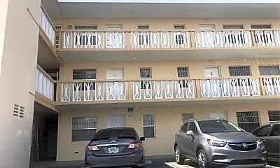 Halcyon House Apartments, 0