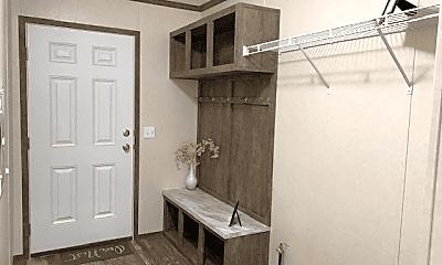 Bathroom, 1298 Powderhorn Ct, 2