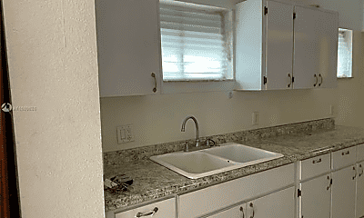 Kitchen, 2700 NW 27th Ave, 1