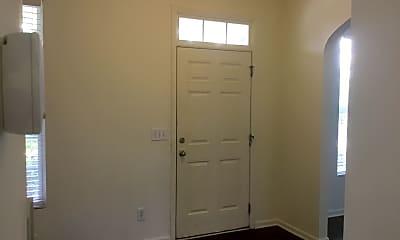 Bedroom, 2728 Saw Buck Drive, 1