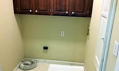Bathroom, 2525 Kirkholm Drive, 2