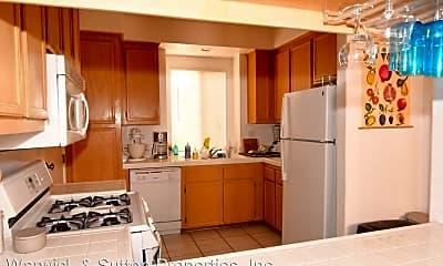 Kitchen, 572 Vista Miranda, 0