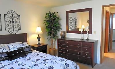 Bedroom, Crystal Springs 702 W. Casino Road, 0