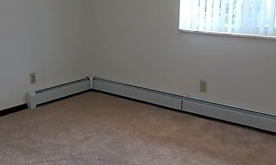 Bedroom, 2129 Randolph Ave, 2