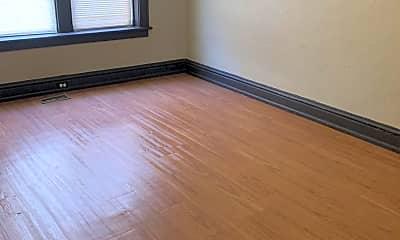 Bedroom, 4227 Ellenwood Ave, 1